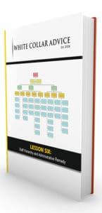 lesson-6-495x1024