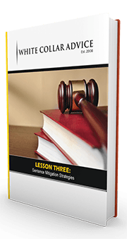 Inside you'll learn how to properly prepare for your sentencing hearing.