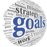 Clearly Define Your Federal Prison Goals