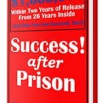 12 Questions About Federal Prison
