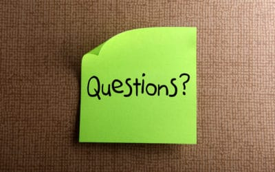 Ask Better Questions Before Serving Time In Federal Prison